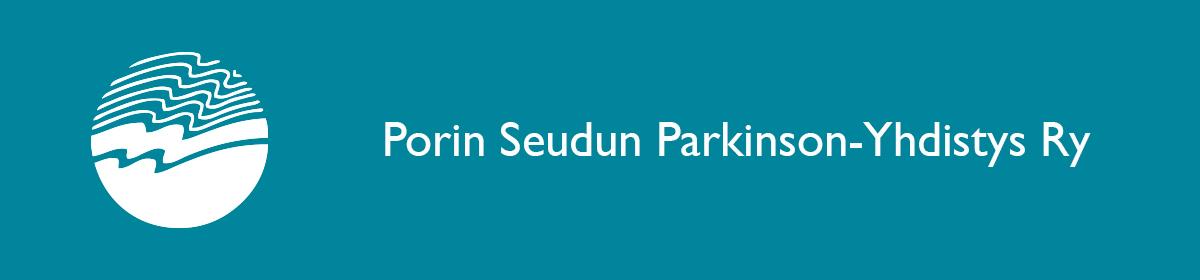 Porin Seudun Parkinson-Yhdistys Ry